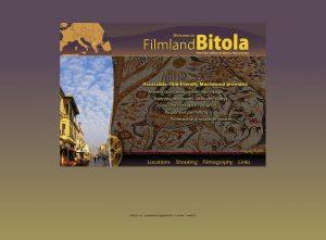 bitola3